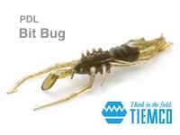 PDL Bit Bug